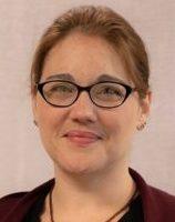 Ellen Keithley, MS