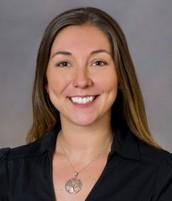 Sarah Petrich, PHR, SHRM-CP